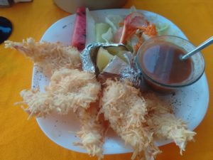 cazumel-coconut-shrimp