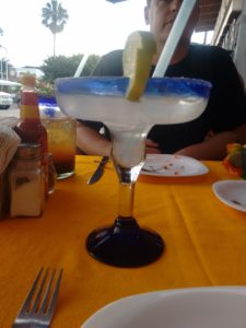 cazumel-endless-margaritas