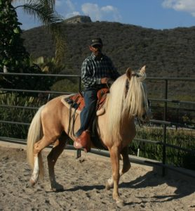 javier-first-ride-on-sonador