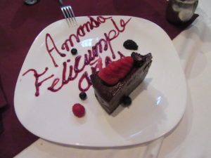 la-mission-cake